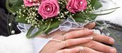 Creating your Wedding in Overberg