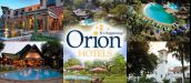 ORION HOTELS, SOUTH AFRICA