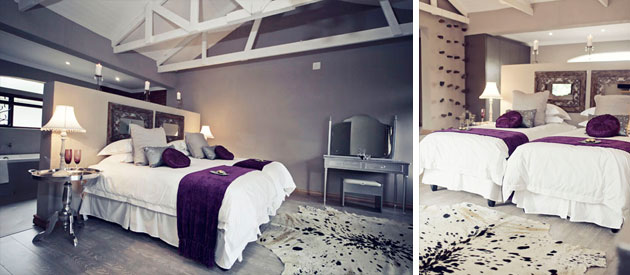 klip en kristal, guest house, bnb, bed and breakfast, honeymoon accommodation, bela-bela accommodation, waterberg getaway destinations, limpopo
