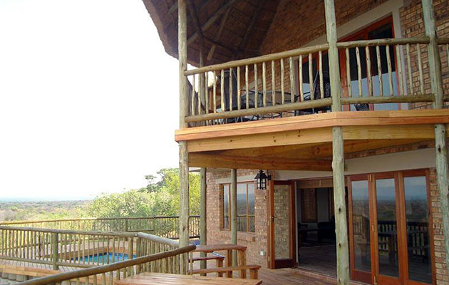 baobab lodge, accommodation, bela-bela, self catering, game, drives, wheelchair friendly, disability friendly accommodation