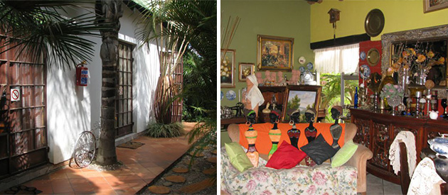 golden lantern, guest house, self catering, bed and breakfast, bela-bela, waterberg, limpopo, affordable accommodation